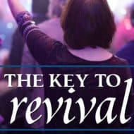 The Key to Revival