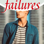You can move beyond the failures and foolish decisions of your past to live in victory and not as a victim. Here's how to be set free from your past failures. #Foundational #identityinChrist #renewingyourmind