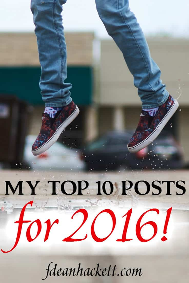 my-top-10