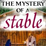 The Mystery of a Stable