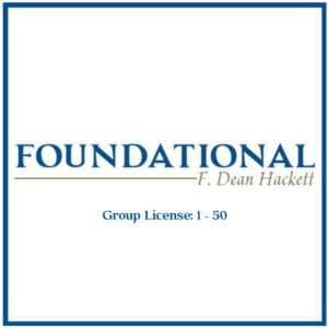 Group Licenses