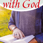After salvation, a new Christian must begin building a personal relationship with God. Here is how you can have a personal relationship with God. #Foundational #salvation #God #Jesus #Bible #identityinChrist