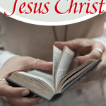 Many in the body of Christ are moving away from the simple gospel of Jesus Christ and are teaching easy grace without truth. #Foundational #gospel #Jesus #Bible