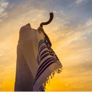 Six Shocking, Rewritten Facts About Jerusalem's History