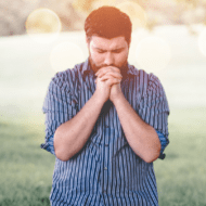 3 Ways Worship Defeats the Enemy