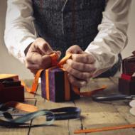 12 Great Gift Ideas for Christian Men