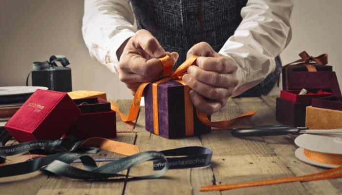 12 Great Gift Ideas for Christian Men - Foundational