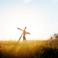 Why Every Christian Should Celebrate Easter