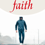 When God tests your faith, He is wanting to reveal the strength of our patience and depth of our faith. Here is how we need to respond in times of testing. #Foundational #faith #podcast