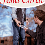 The exclusivity of Christianity hasn't changed. Jesus is still the only way to heaven, but this often causes an offense of Jesus Christ. #Foundational #Jesus #Bible