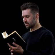 Liberation Theology – Is it Biblical?