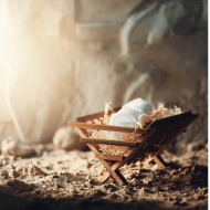 The Significance of Knowing Where Christmas Took Place