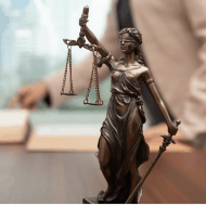 4 Principles of Authentic Justice vs. Social Justice